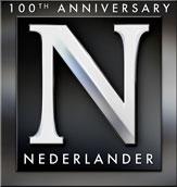 Nederlander logo