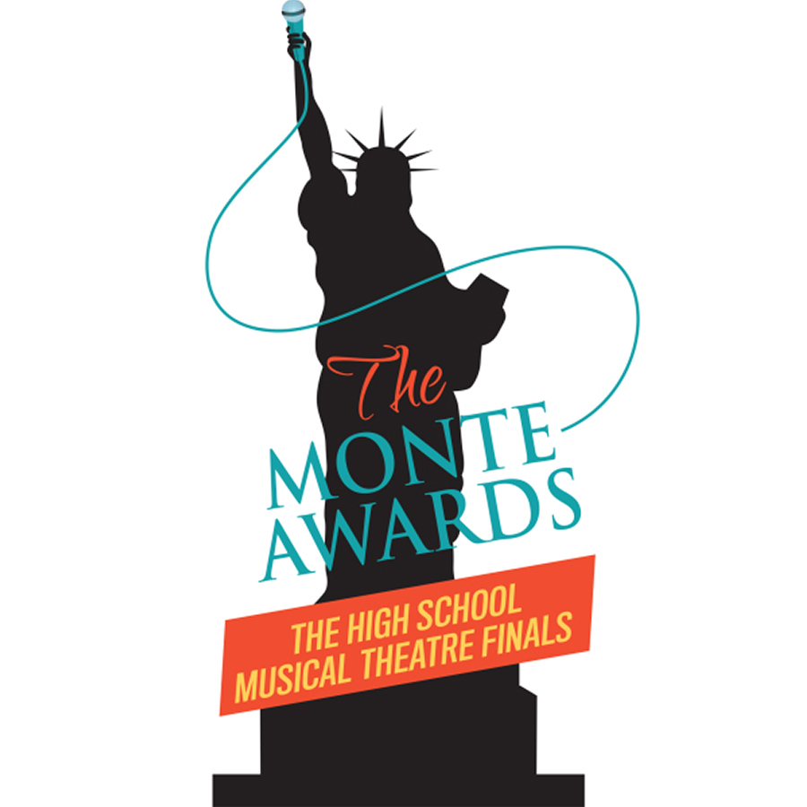 The Monte Awards: The High School Musical Theatre Finals