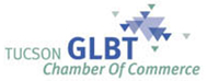 Tucson GLBT Chamber of Commerce
