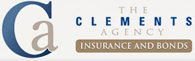 The Clemente Agency