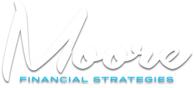 Moore Financial Strategies