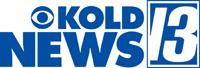 KOLD News